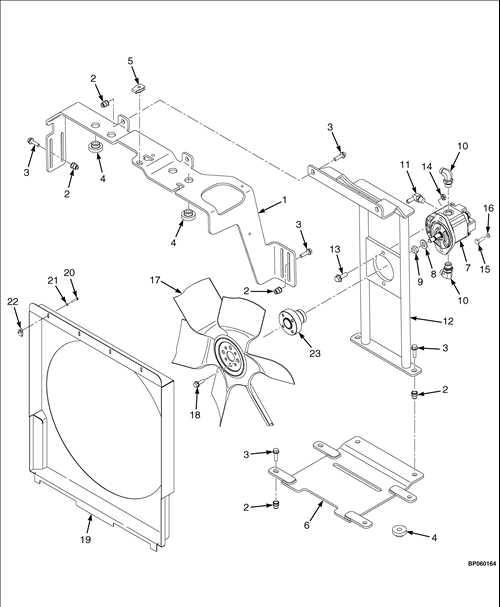Gl6500 Kubotum Wiring Diagram