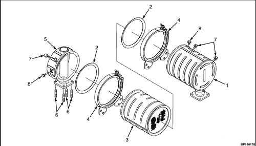 Dsl Wiring Guide