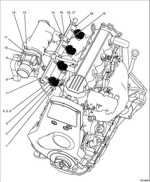 Lpg 4 3 Vortec Vacuum Diagram