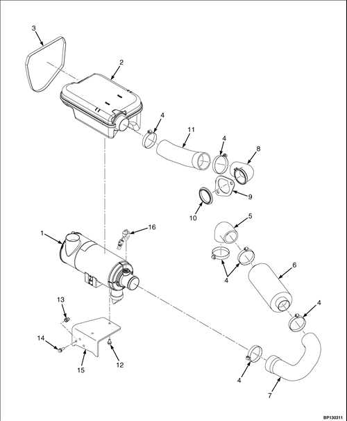 New Holland 6080 Tractor Wiring Diagrams Wiring Diagram