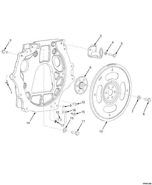 Yale 2 0 Mazda Engine Yale Circuit Diagrams